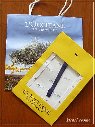 loccitane-hand-3