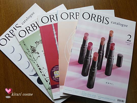 orbis-1