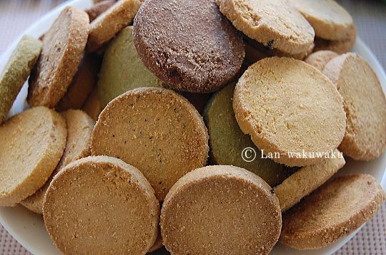 okara-cookie-3