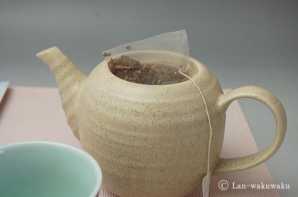 gobo-tea-7