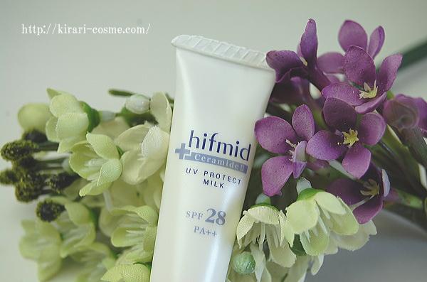 hifmid-13